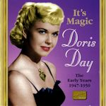 It's Magic: Doris Day