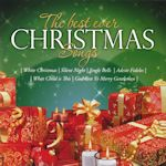 The Best Ever Christmas Songs: 1955-59 by Various
