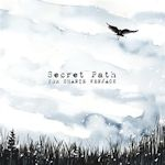 Secret Path album