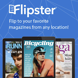 Active Living Magazines