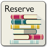This takes you to the Book Reservation page