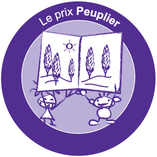 Image result for le prix peuplier 2017
